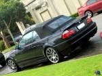 Bmw   Perth Car Spotting: bmw-e46-m3-cabrio-(26)