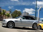 Convert   Perth Car Spotting: bmw-e46-m3-convertible-(35)