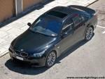 Bmw   Perth Car Spotting: bmw-e60-m5-(20)