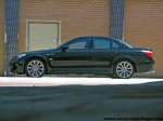 Perth Car Spotting: bmw-e60-m5-(21)