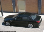 Bmw   Perth Car Spotting: bmw-e60-m5-(22)