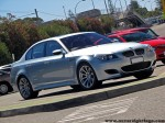 Perth Car Spotting: bmw-e60-m5-(25)
