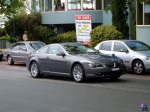 Bmw   Perth Car Spotting: bmw-e63-645ci-(1)
