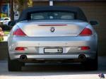 Perth Car Spotting: bmw-e63-645ci-(20)