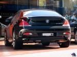 Bmw   Perth Car Spotting: bmw-e63-645ci-(32)