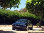 Bmw   Perth Car Spotting: bmw-e63-645ci-(38)