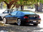 Perth Car Spotting: bmw-e63-645ci-(40)