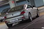Bmw   Perth Car Spotting: bmw-e63-645ci-(56)
