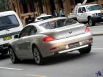 SALE,   Perth Car Spotting: bmw-e63-645ci-(6)