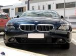 Bmw   Perth Car Spotting: bmw-e63-645ci--(25)