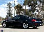 Bmw   Perth Car Spotting: bmw-e63-645ci--(28)
