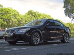Copy   Perth Car Spotting: copy of bmw-e60-m5 (43)