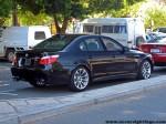 Bmw   Perth Car Spotting: copy of bmw-e60-m5 (44)