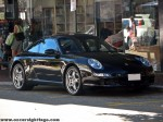 Car   Perth Car Spotting: copy of porsche-997-carrera-s (31)