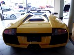 Dealer   Perth Car Spotting: dealer2-(13)
