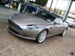 Dealer   Perth Car Spotting: dealer2-(2)