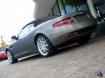 Dealer   Perth Car Spotting: dealer2-(6)
