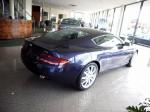 Dealer   Perth Car Spotting: dealer3-(15)