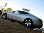 Dealer   Perth Car Spotting: dealer3-(16)