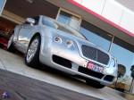 dingo Photos Perth Car Spotting: dealer3-(17)