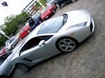Dealer   Perth Car Spotting: dealer3-(6)