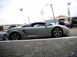 Dealer   Perth Car Spotting: dealer3-(7)