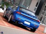 Perth Car Spotting: dodge-stealth-rt-turbo-(1)