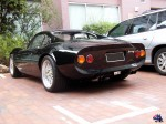 246   Perth Car Spotting: ferrari-246gt-(4)