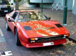 dingo Photos Perth Car Spotting: ferrari-308-gts-qv-(1)
