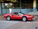 Perth Car Spotting: ferrari-308-gts-qv-(2)