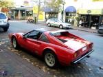 308   Perth Car Spotting: ferrari-308-gts-qv-(3)