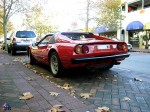 dingo Photos Perth Car Spotting: ferrari-308-gts-qv-(4)