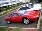 308   Perth Car Spotting: ferrari-308gtb-(1)