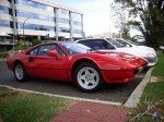 Perth Car Spotting: ferrari-308gtb-(2)