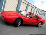 Perth Car Spotting: ferrari-328gts-(25)