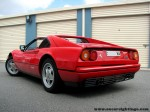 Perth Car Spotting: ferrari-328gts-(26)