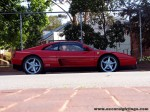 Ferrari   Perth Car Spotting: ferrari-348tb--(2)