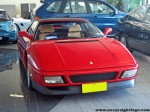 348   Perth Car Spotting: ferrari-348ts-(1)