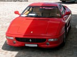 Perth Car Spotting: ferrari-355-berlinetta--(20)