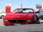 dingo Photos Perth Car Spotting: ferrari-355-berlinetta--(21)
