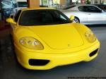 Rt   Perth Car Spotting: ferrari-360-modena-(10)