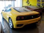 Ferrari   Perth Car Spotting: ferrari-360-modena-(13)