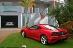 Perth Car Spotting: ferrari-360-modena-(9)