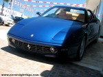 Perth Car Spotting: ferrari-456m-gta-(1)