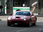 dingo Photos Perth Car Spotting: ferrari-575-(20)