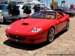 dingo Photos Perth Car Spotting: ferrari-575-superamerica-(2)