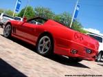 Perth Car Spotting: ferrari-575-superamerica-(4)