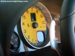 Ferrari _575 Australia Perth Car Spotting: ferrari-575-superamerica-(6)