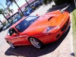 Perth Car Spotting: ferrari-575hgtc-(2)