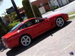 FE   Perth Car Spotting: ferrari-575hgtc-(6)